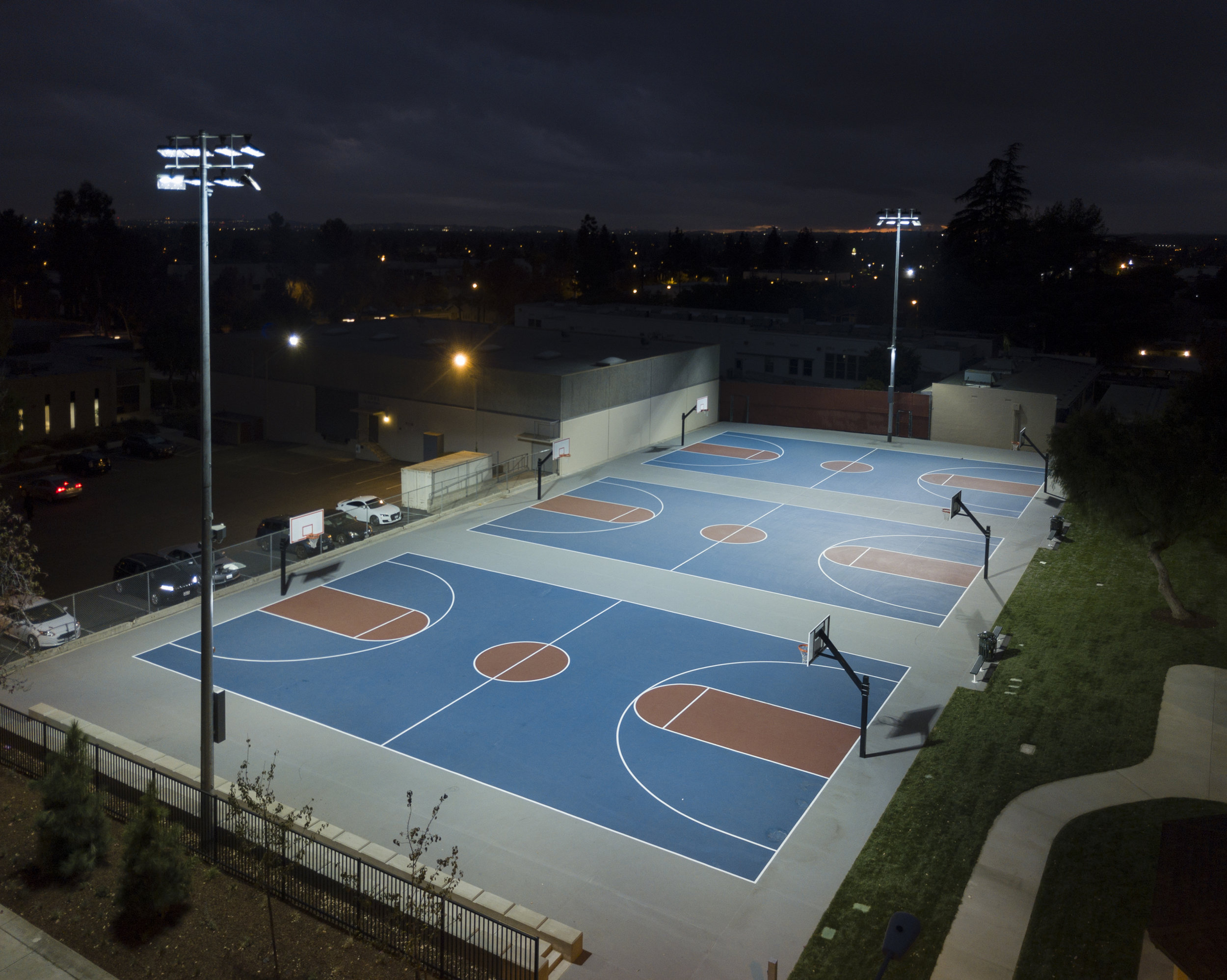 Fisher Park Basketball Monrovia.jpg