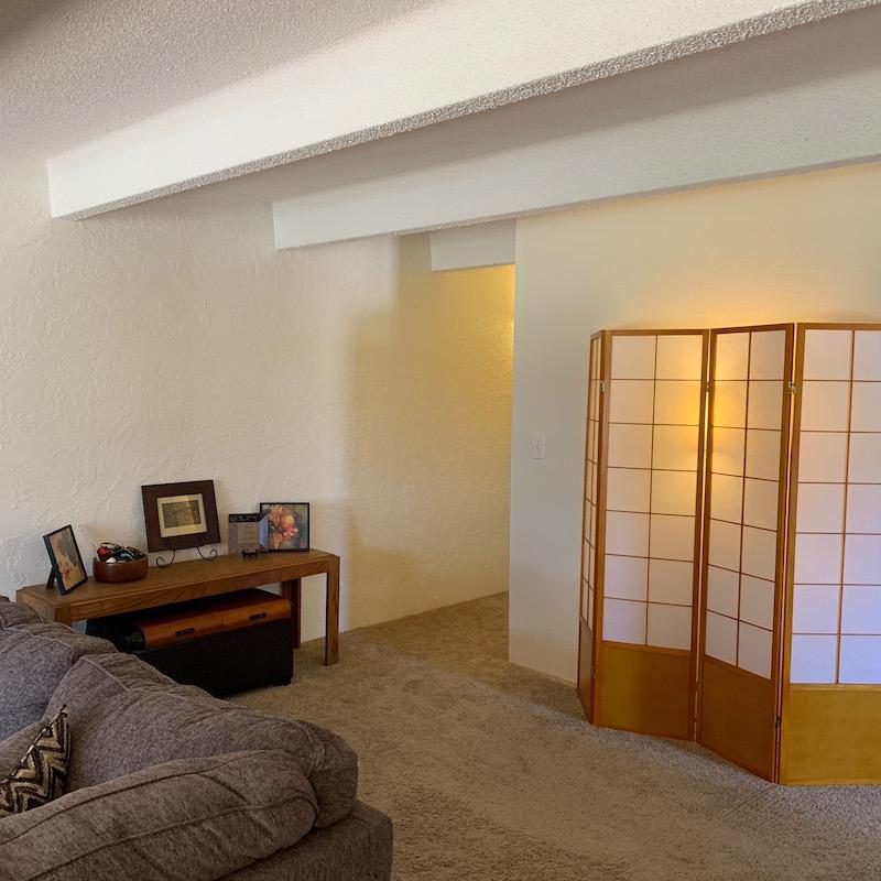 2 Living Room After2.jpg