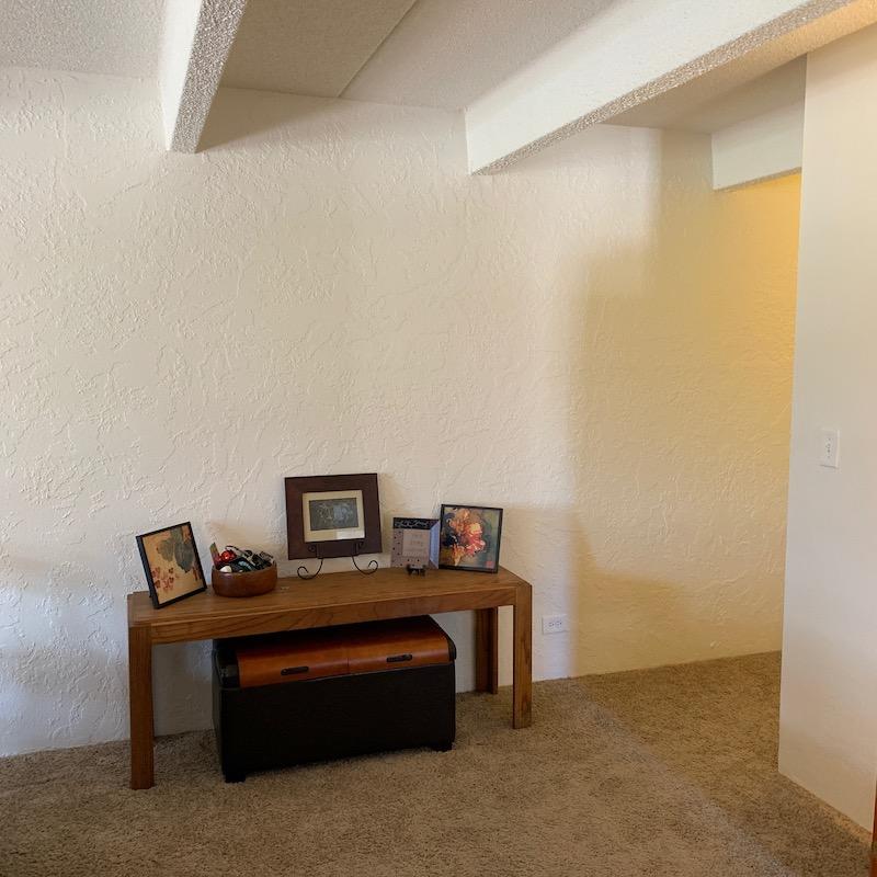 3 Living Room After 3.jpg
