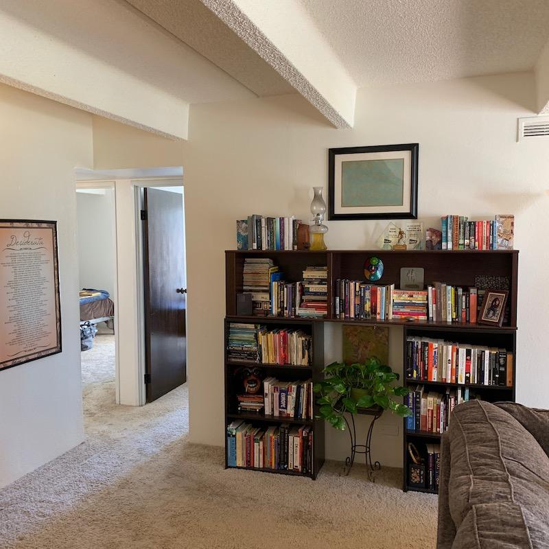 4 Living Room After 4.jpg