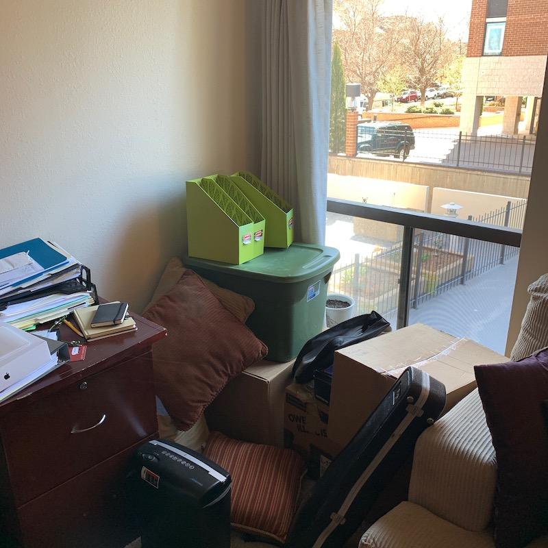 9 Office Before 9.jpg
