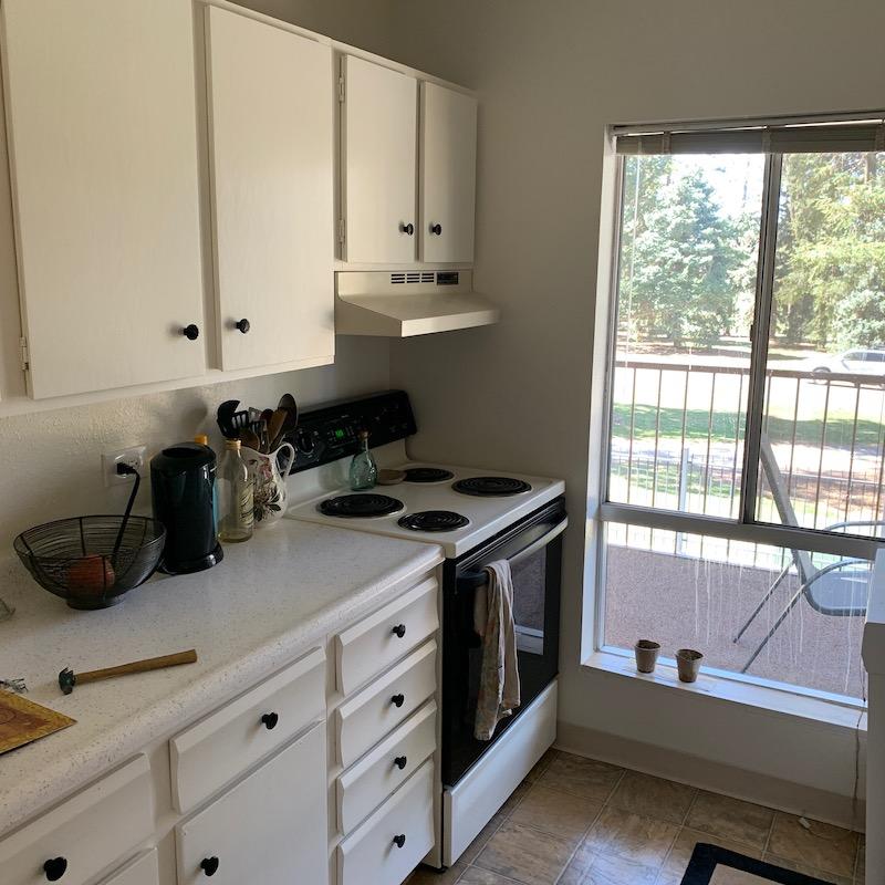 11 Kitchen Before11.jpg