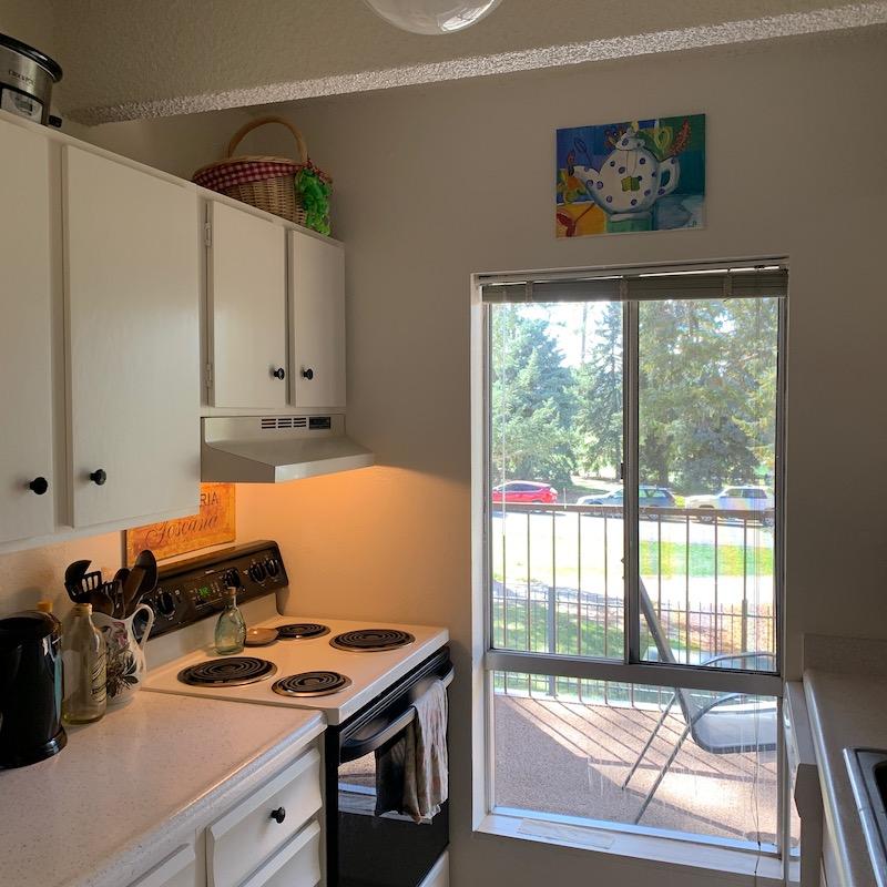 12 Kitchen After12.jpg
