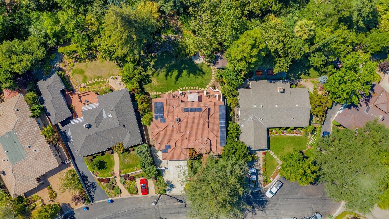 16021 Winterbrook Rd Los Gatos-large-003-078-Aerial Top Down Neighborhood-1500x843-72dpi.jpg