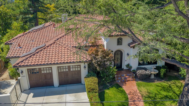 16021 Winterbrook Rd Los Gatos-large-004-072-Aerial Front View-1500x843-72dpi.jpg