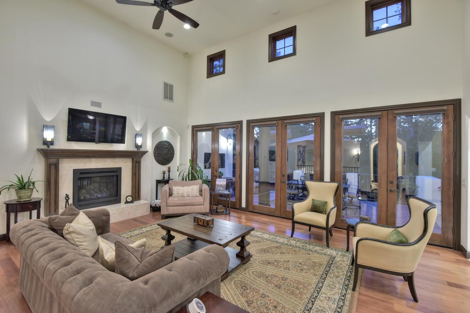 16021 Winterbrook Rd Los Gatos-large-014-013-Living Room View to Patio-1499x1000-72dpi.jpg