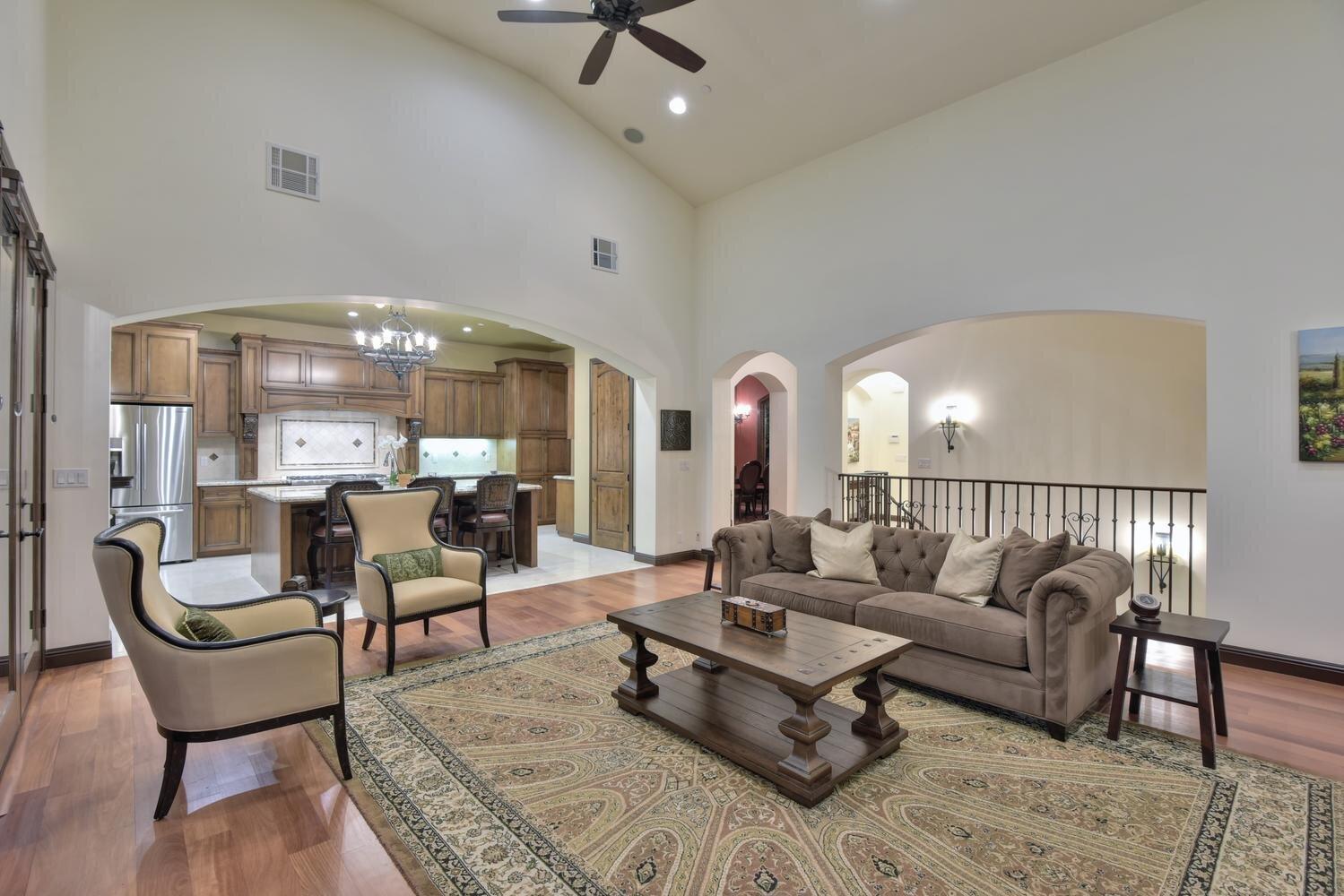 16021 Winterbrook Rd Los Gatos-large-015-008-Living Room View to Kitchen-1499x1000-72dpi.jpg