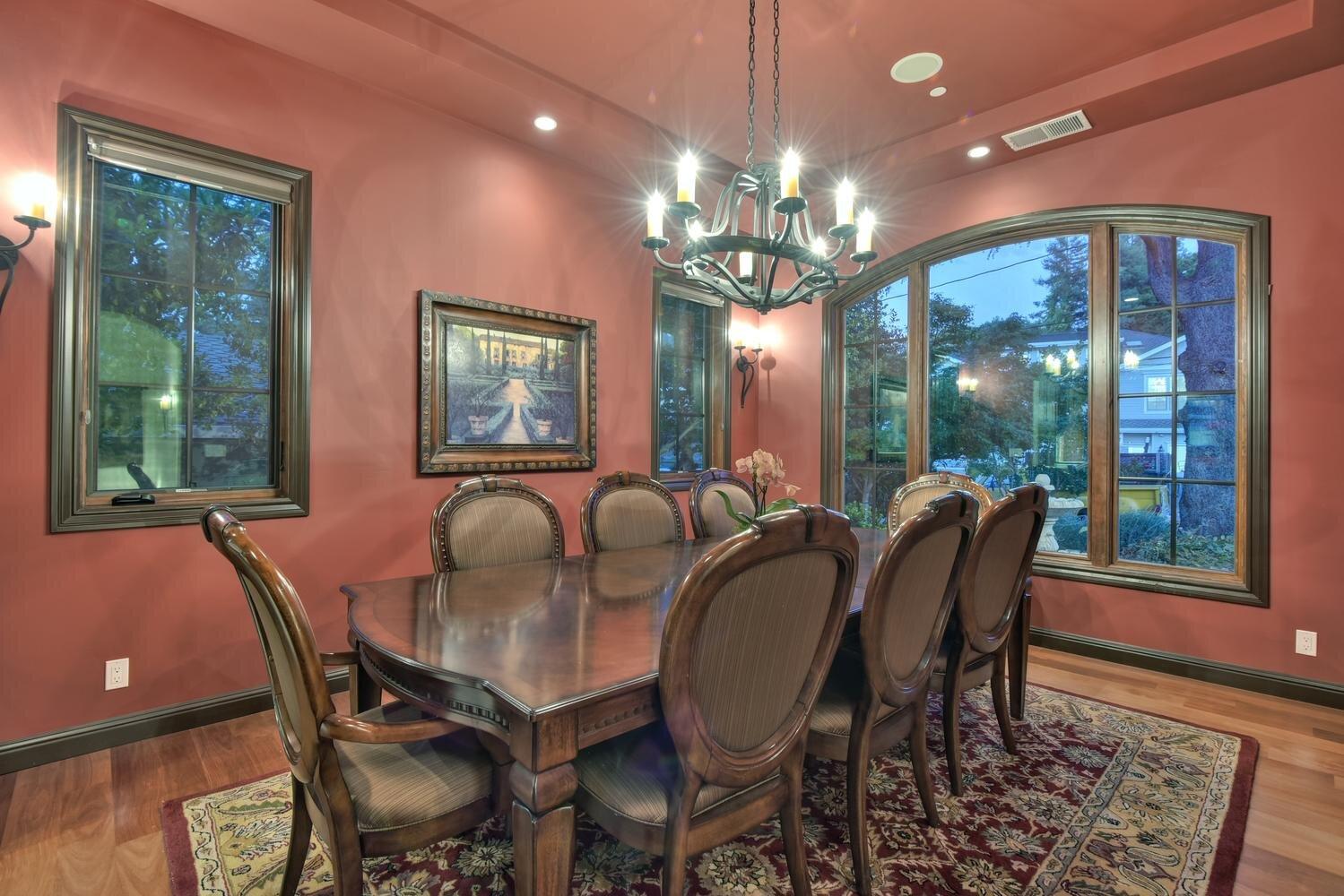 16021 Winterbrook Rd Los Gatos-large-020-010-Dining Room-1499x1000-72dpi.jpg