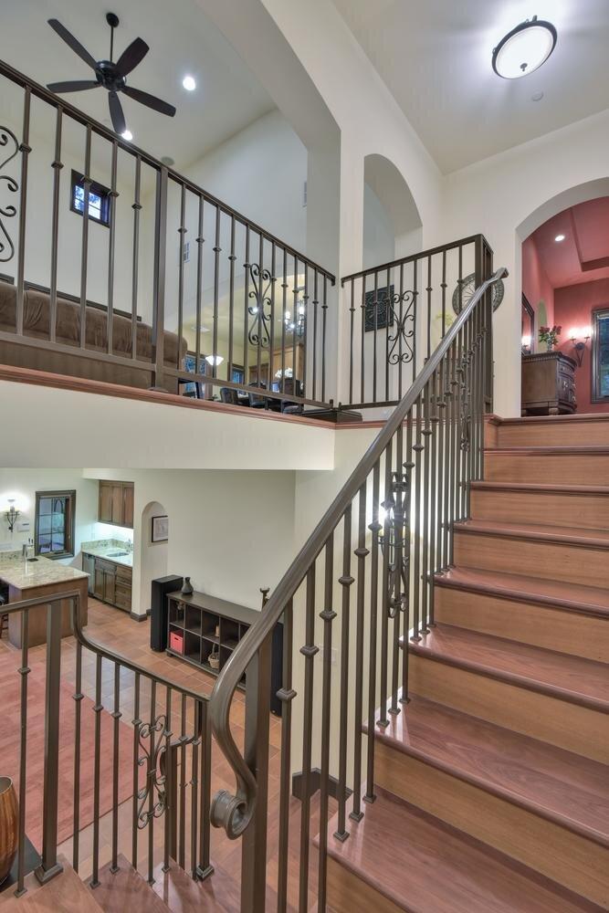16021 Winterbrook Rd Los Gatos-large-022-003-Stairs-667x1000-72dpi.jpg