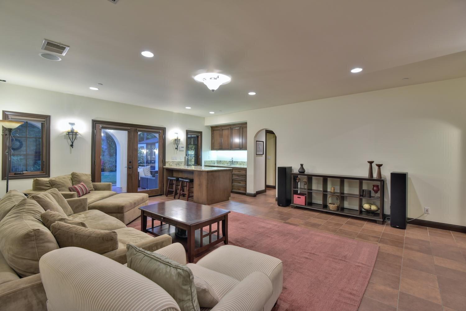 16021 Winterbrook Rd Los Gatos-large-024-016-Family Room View-1500x1000-72dpi.jpg