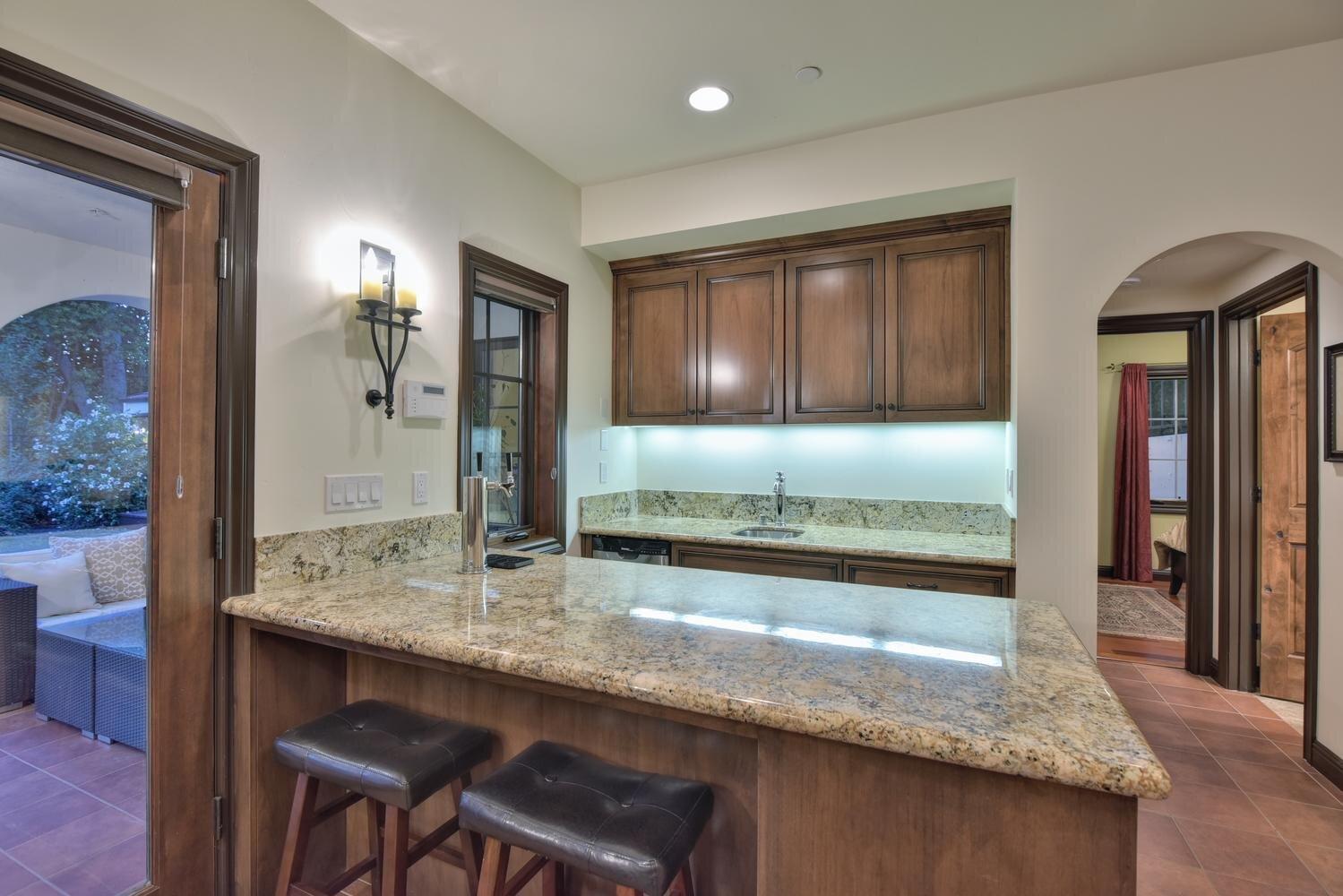 16021 Winterbrook Rd Los Gatos-large-025-020-Family Room Wet Bar-1500x1000-72dpi.jpg