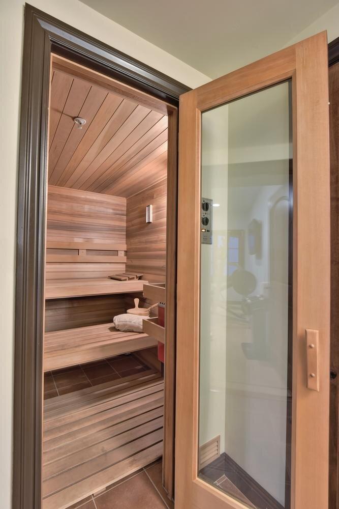 16021 Winterbrook Rd Los Gatos-large-026-004-View to Sauna-668x1000-72dpi.jpg