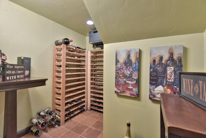16021 Winterbrook Rd Los Gatos-large-028-021-View to Wine Cellar-1499x1000-72dpi.jpg