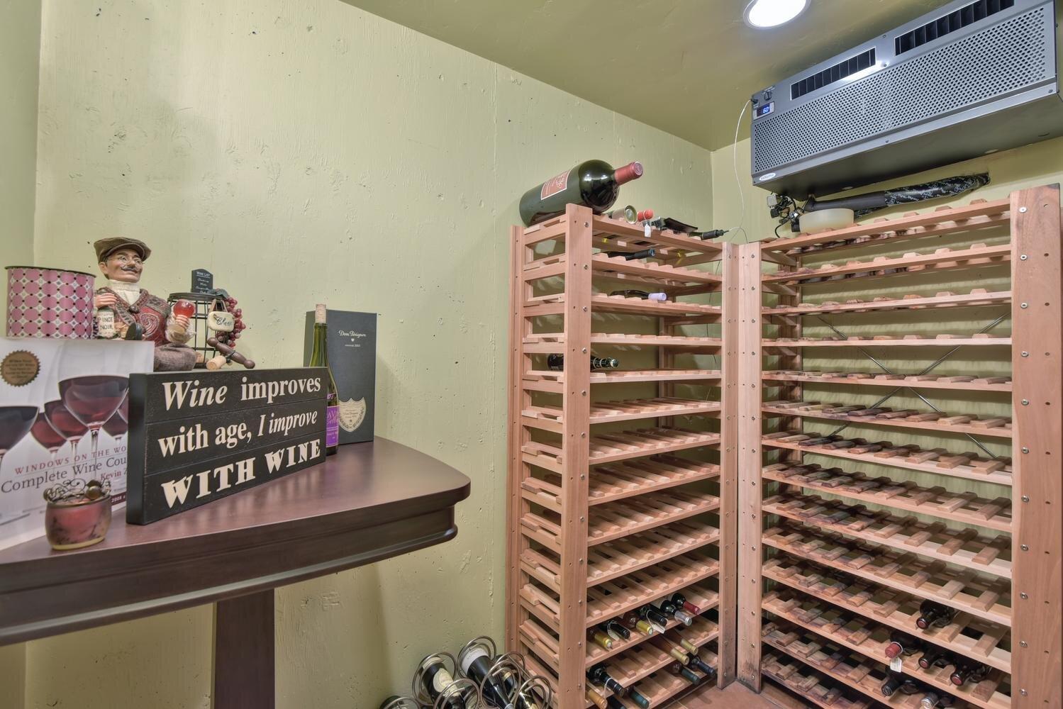 16021 Winterbrook Rd Los Gatos-large-029-029-Wine Cellar View-1499x1000-72dpi.jpg