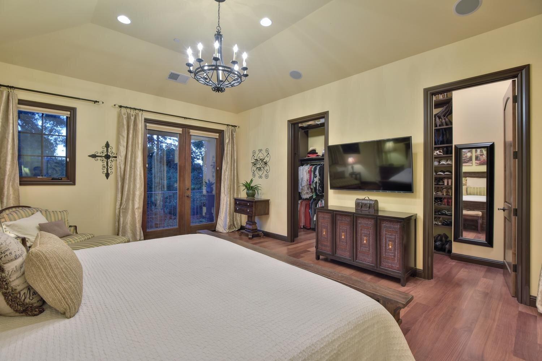 16021 Winterbrook Rd Los Gatos-large-035-026-Master Bedroom View to Closets-1500x1000-72dpi.jpg