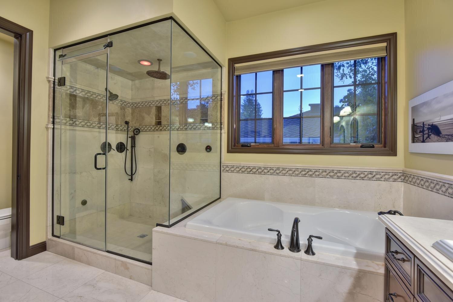 16021 Winterbrook Rd Los Gatos-large-038-001-Master Bathroom Shower and-1500x1000-72dpi.jpg