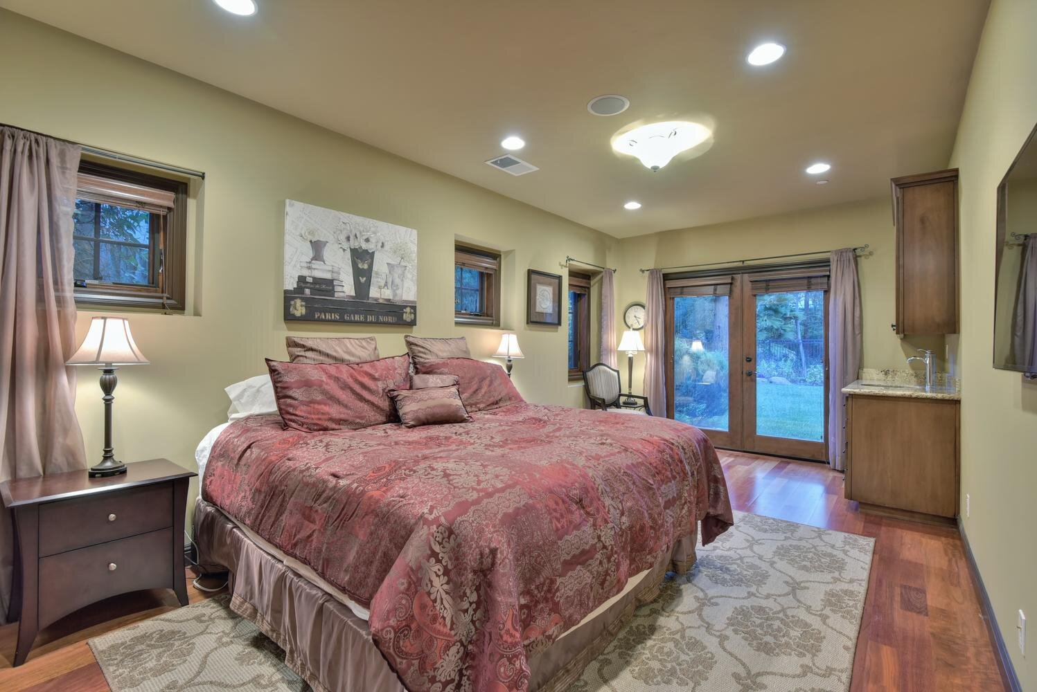 16021 Winterbrook Rd Los Gatos-large-039-035-Bedroom Two-1498x1000-72dpi.jpg