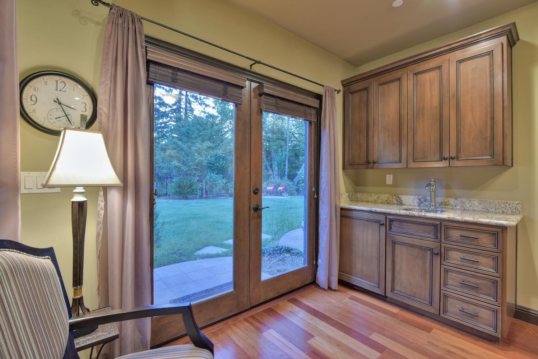 16021 Winterbrook Rd Los Gatos-large-040-039-Bedroom Two Wet Bar View-1499x1000-72dpi.jpg