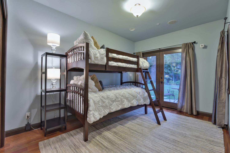 16021 Winterbrook Rd Los Gatos-large-042-023-Bedroom Three-1500x1000-72dpi.jpg