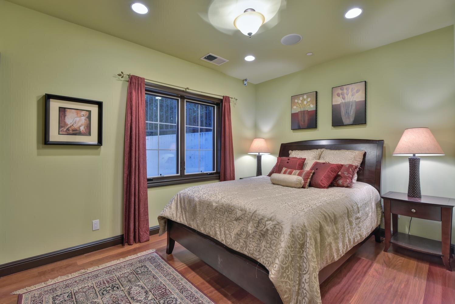 16021 Winterbrook Rd Los Gatos-large-044-036-Bedroom Five-1497x1000-72dpi.jpg