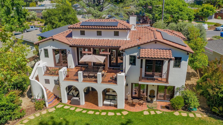 16021 Winterbrook Rd Los Gatos-large-049-076-Aerial Back of House-1500x843-72dpi.jpg