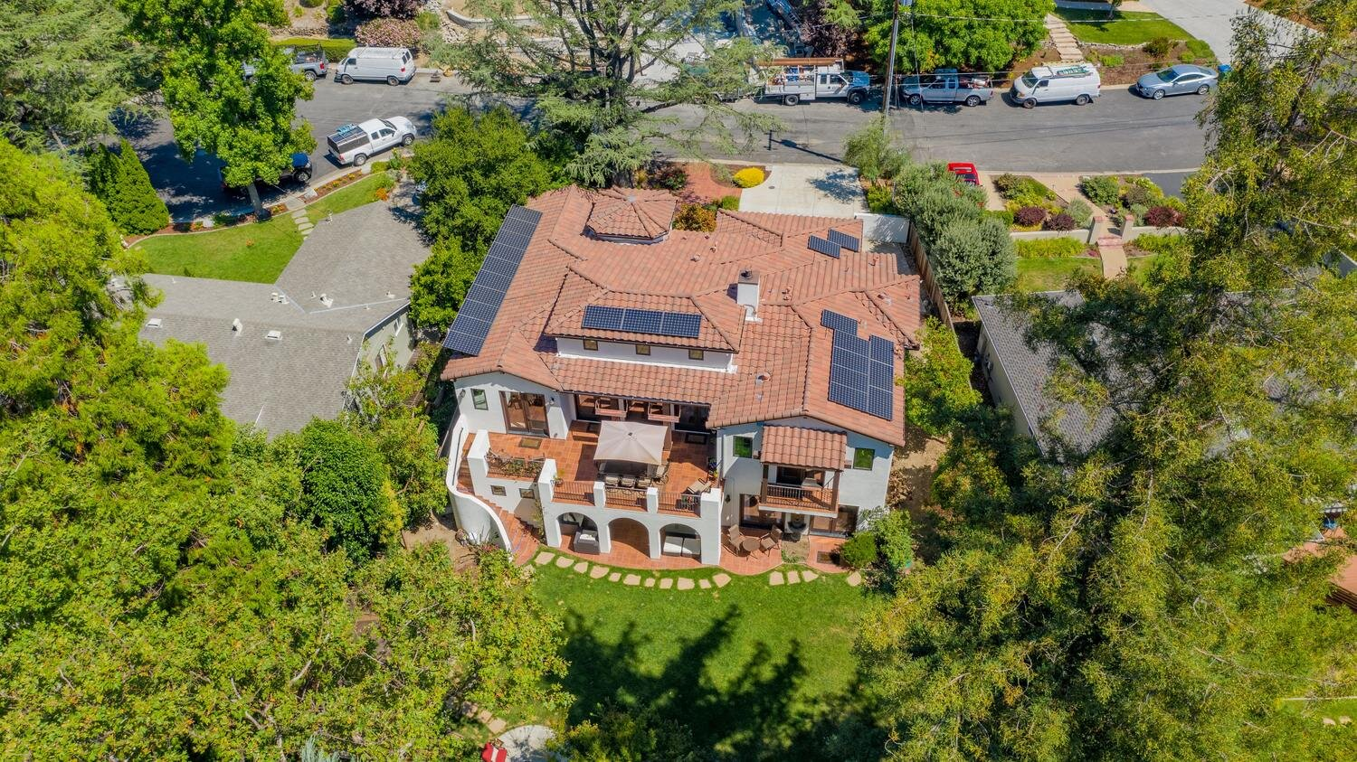 16021 Winterbrook Rd Los Gatos-large-048-074-Aerial Back of House Top View-1500x843-72dpi.jpg