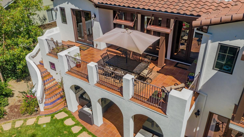 16021 Winterbrook Rd Los Gatos-large-050-071-Aerial Porch View-1500x843-72dpi.jpg