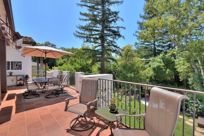 16021 Winterbrook Rd Los Gatos-large-051-060-Backyard Porch View-1500x1000-72dpi.jpg