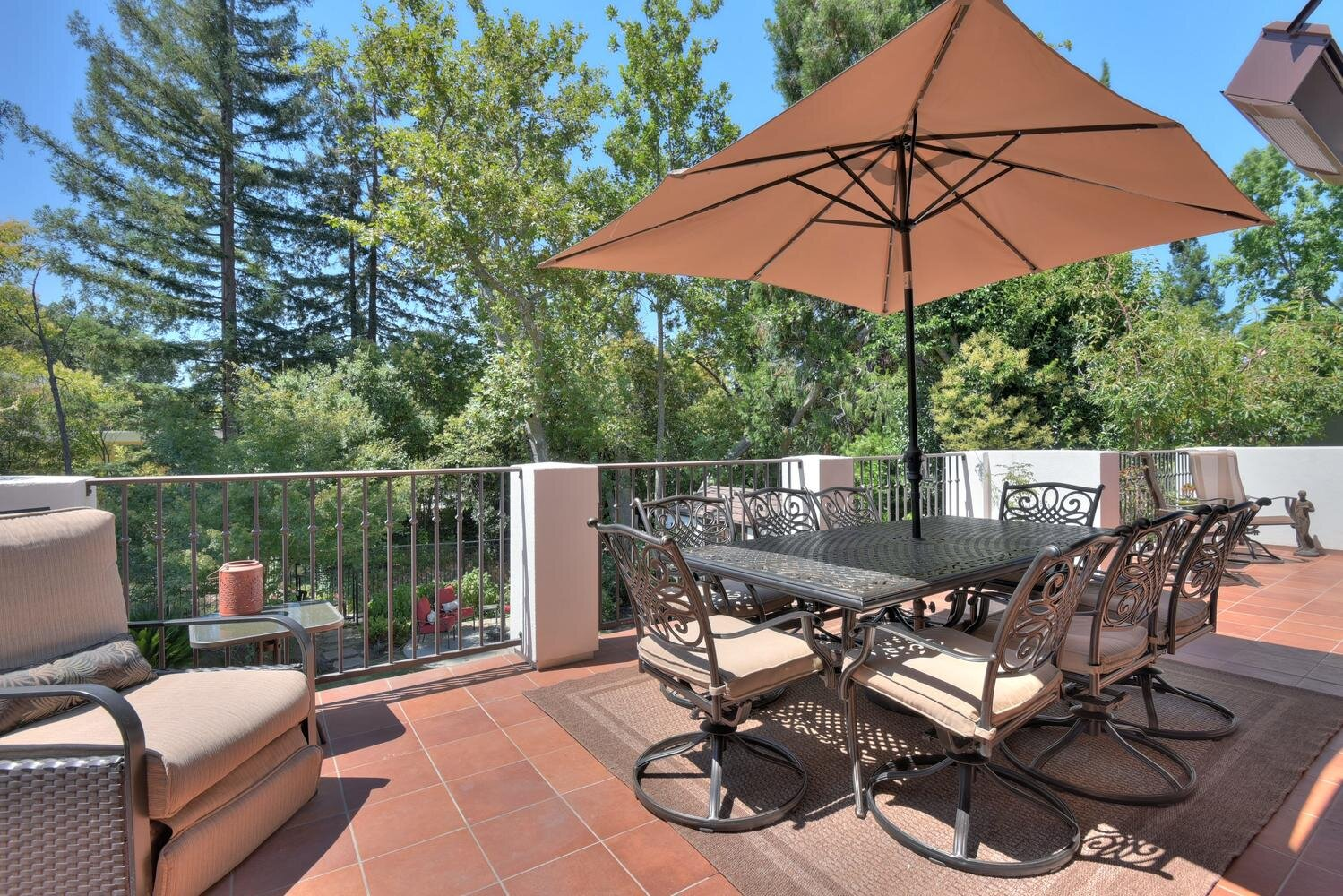 16021 Winterbrook Rd Los Gatos-large-053-062-Backyard Porch View two-1499x1000-72dpi.jpg