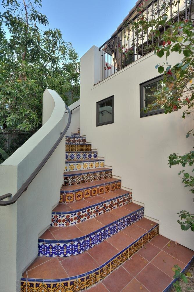 16021 Winterbrook Rd Los Gatos-large-056-044-Backyard Stairs Detail-667x1000-72dpi.jpg