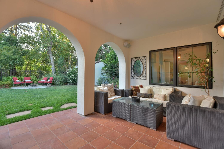 16021 Winterbrook Rd Los Gatos-large-058-034-Lower Patio View to Backyard-1499x1000-72dpi.jpg