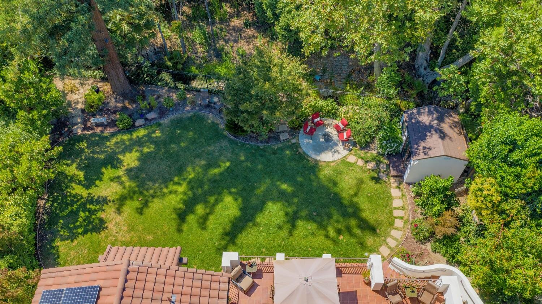16021 Winterbrook Rd Los Gatos-large-059-073-Aerial Backyard View-1500x843-72dpi.jpg