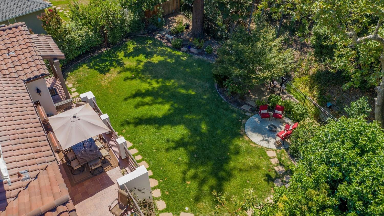 16021 Winterbrook Rd Los Gatos-large-061-075-Aerial Backyard View two-1500x843-72dpi.jpg