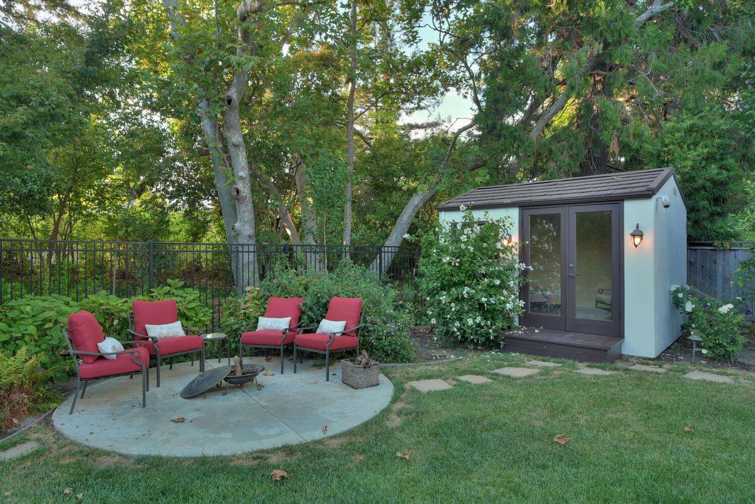 16021 Winterbrook Rd Los Gatos-large-063-045-Fire Pit Area and Shed-1499x1000-72dpi.jpg