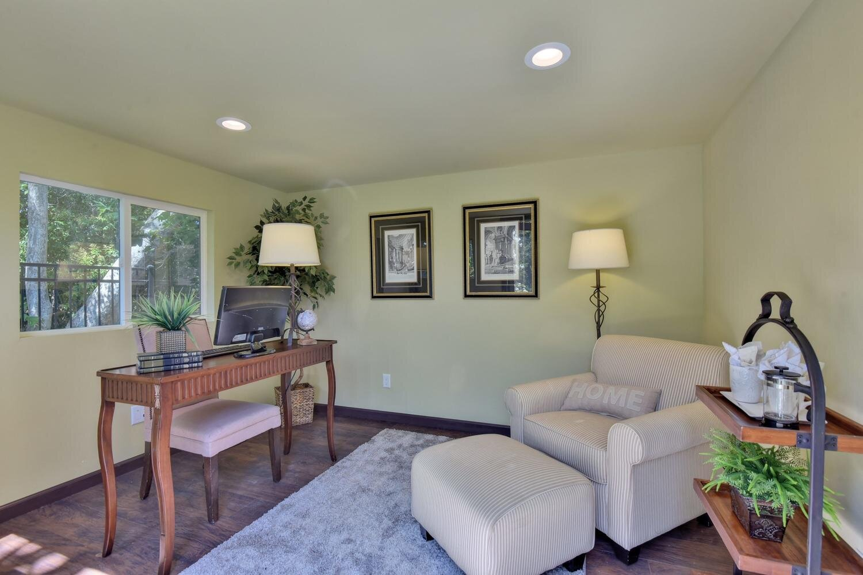 16021 Winterbrook Rd Los Gatos-large-066-080-Office View-1500x1000-72dpi.jpg