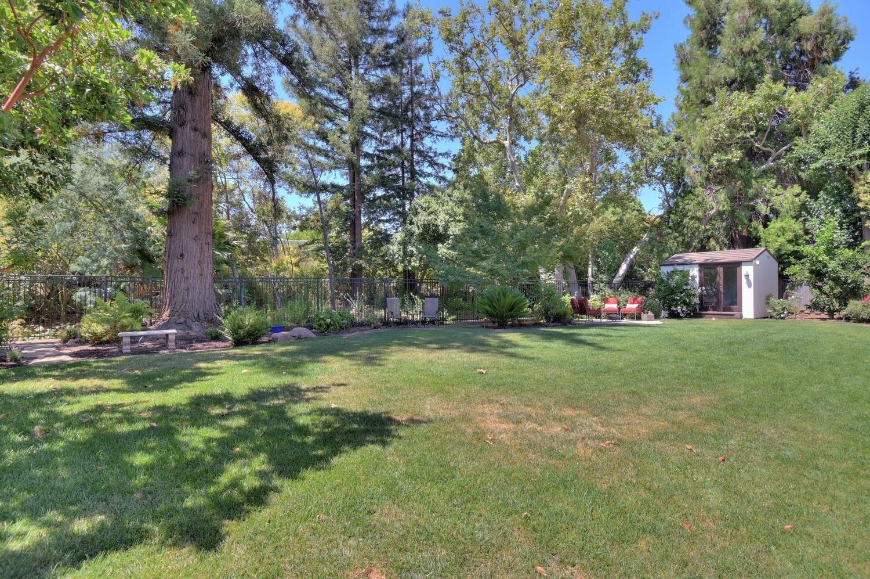 16021 Winterbrook Rd Los Gatos-large-070-063-Backyard View two-1500x998-72dpi.jpg