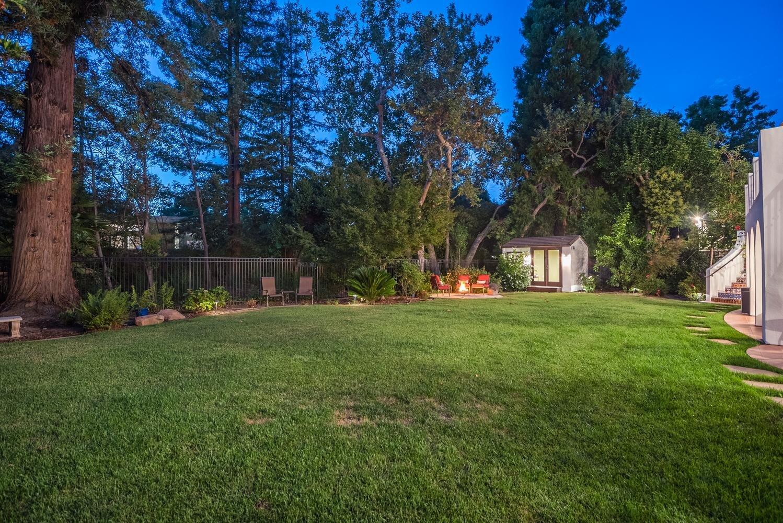 16021 Winterbrook Rd Los Gatos-large-071-050-Backyard at Dusk-1499x1000-72dpi.jpg