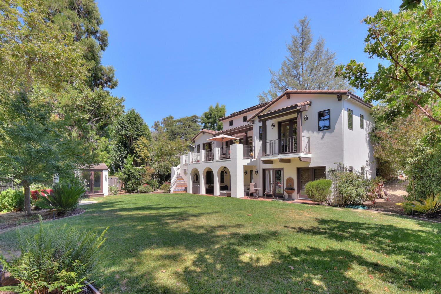 16021 Winterbrook Rd Los Gatos-large-073-067-Back of House tw-1500x1000-72dpi.jpg