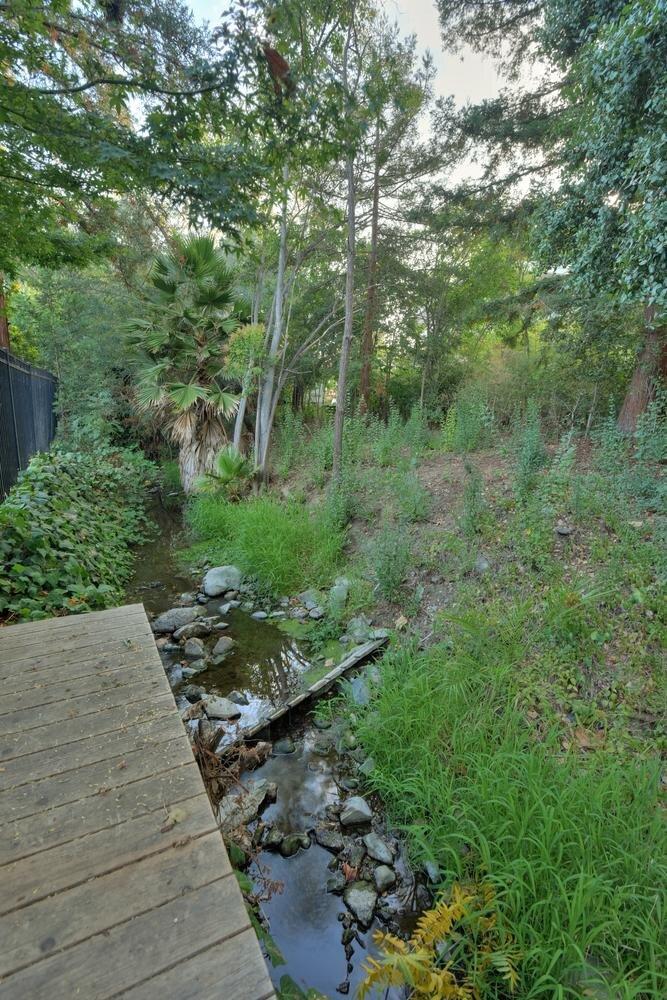 16021 Winterbrook Rd Los Gatos-large-077-031-Backyard Creek View-668x1000-72dpi.jpg