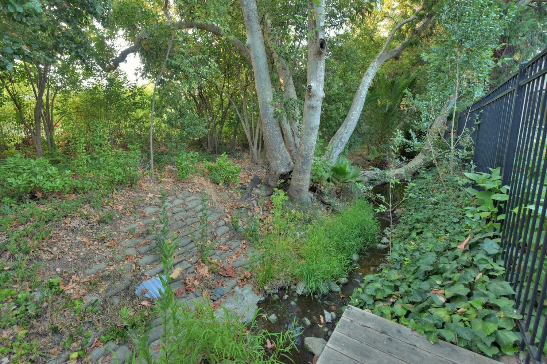 16021 Winterbrook Rd Los Gatos-large-076-048-Backyard Creek-1500x1000-72dpi.jpg