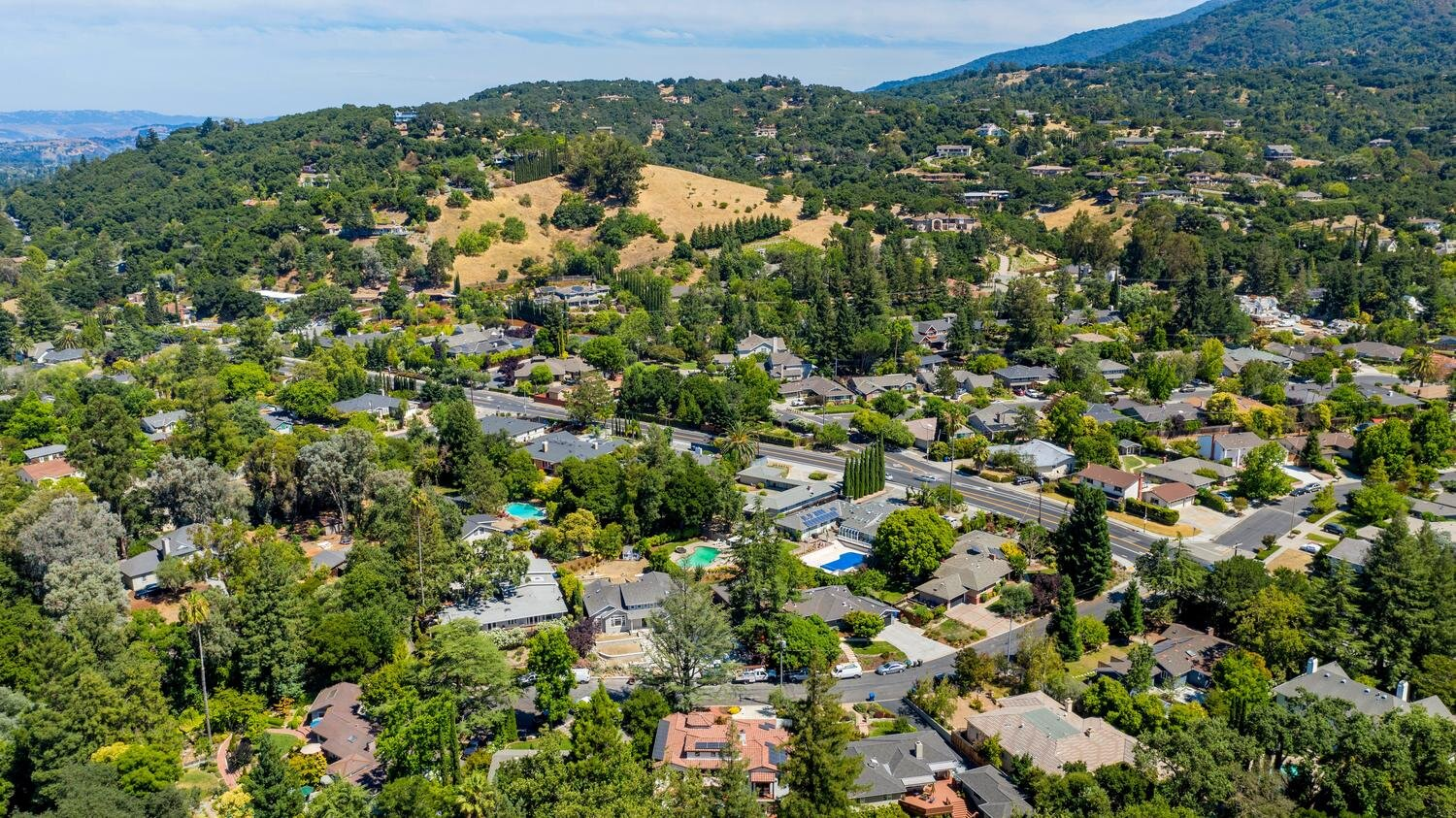 16021 Winterbrook Rd Los Gatos-large-078-077-Aerial Property View to City-1500x843-72dpi.jpg