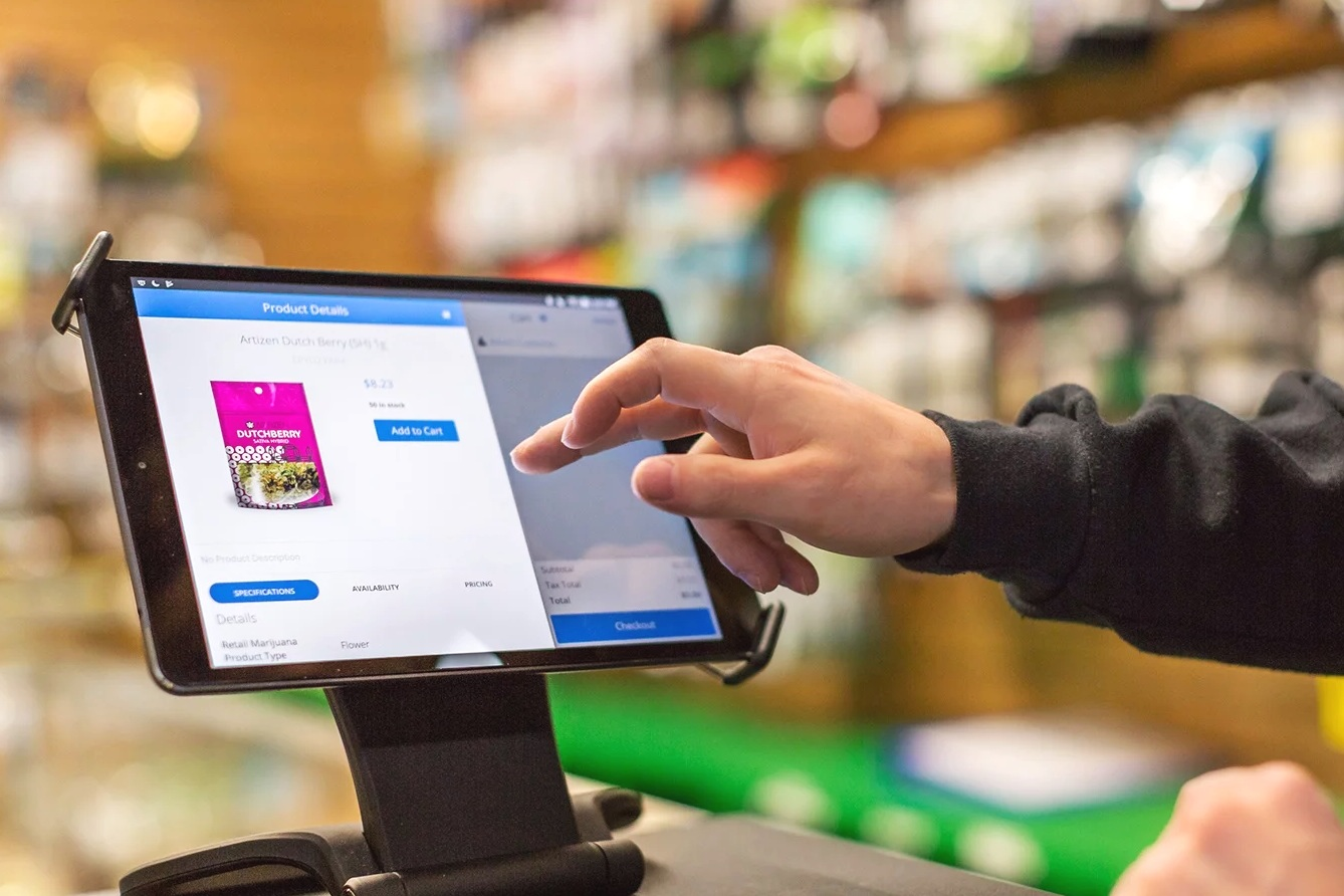 3 Reasons Why Your Cannabis Retail Needs an Omnichannel Strategy - Today's customer expects more, and cannabis is no exception: to bridge the distance between online and brick-and-mortar through a seamless shopping experience. For cannabis retailers, being able to adapt quickly to this new normal is key, and in today's post, we describe how omnichannel retailing can help your dispensary exceed consumer expectations.