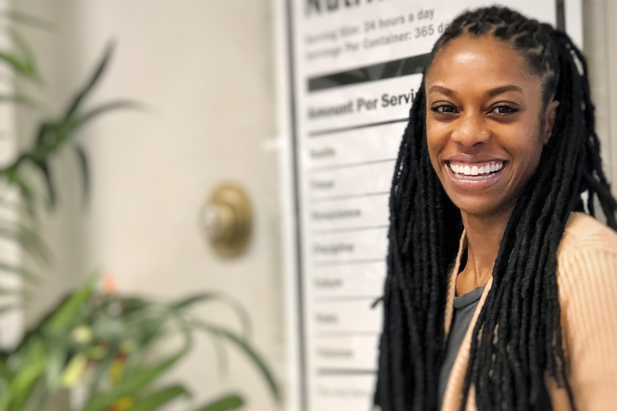 East Bay Express: Oakland's Equity Applicants Are Getting Stronger Together - After a year plagued with challenges and slow progress, equity applicants are learning to manage expectations and lean on others for resources and support.
