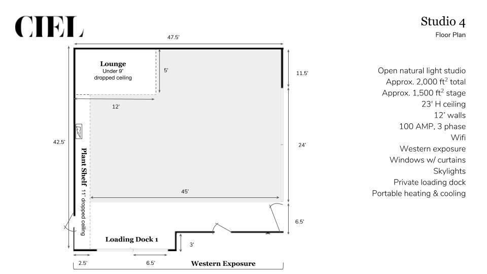 Building Details _ Ciel (2).jpg