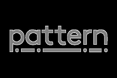 members-pattern.png
