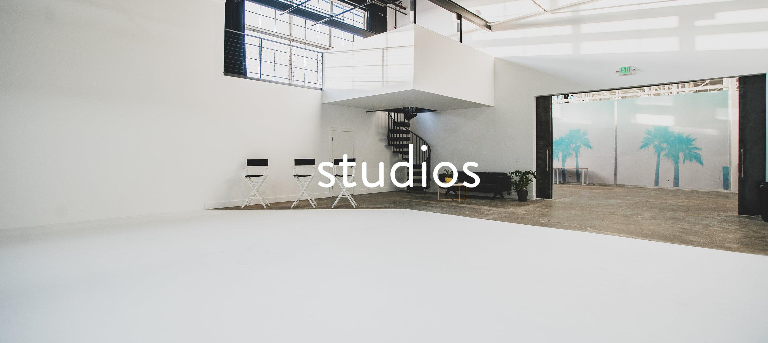 Studios Lettering.png
