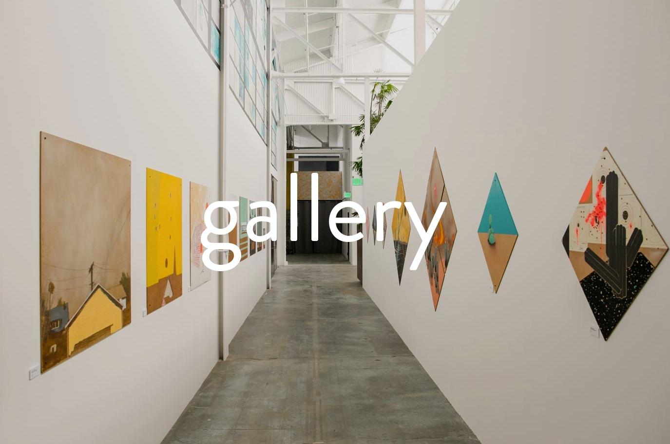 Gallery%2Blettering.jpg
