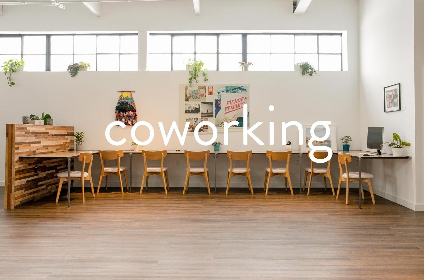 Coworking%2Blettering.jpg