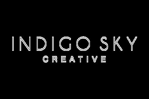 partners-indigo.png