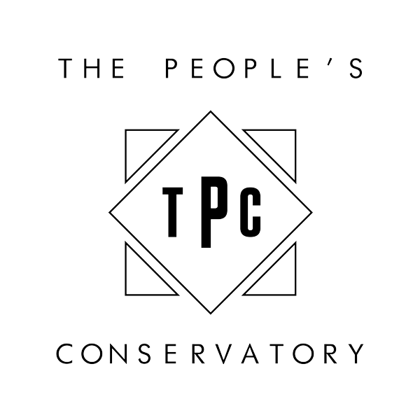 TPCs.png